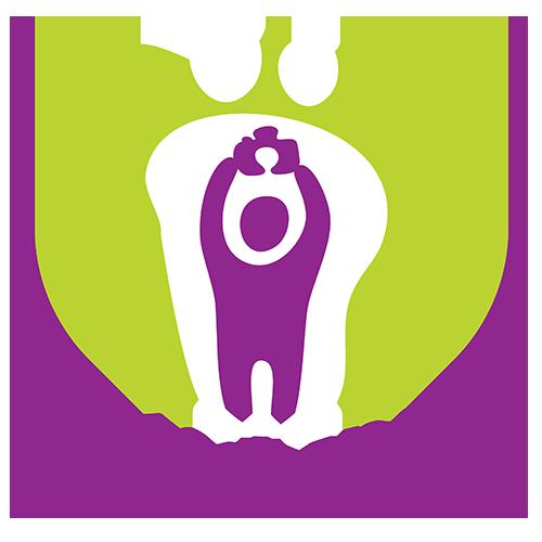 photoshape